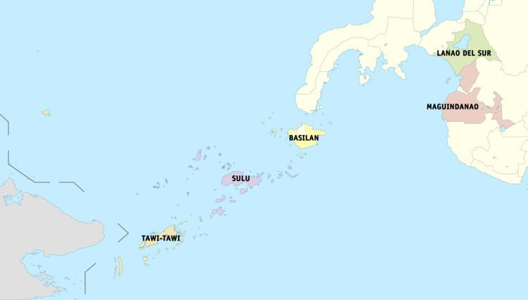 Autonomous Region in Muslim Mindanao httpsuploadwikimediaorgwikipediacommonsff