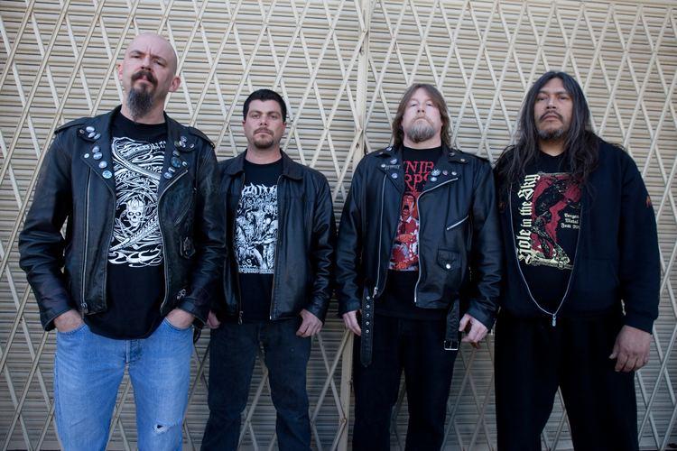 Autopsy (band) wwwmetalinjectionnetwpcontentuploads201510