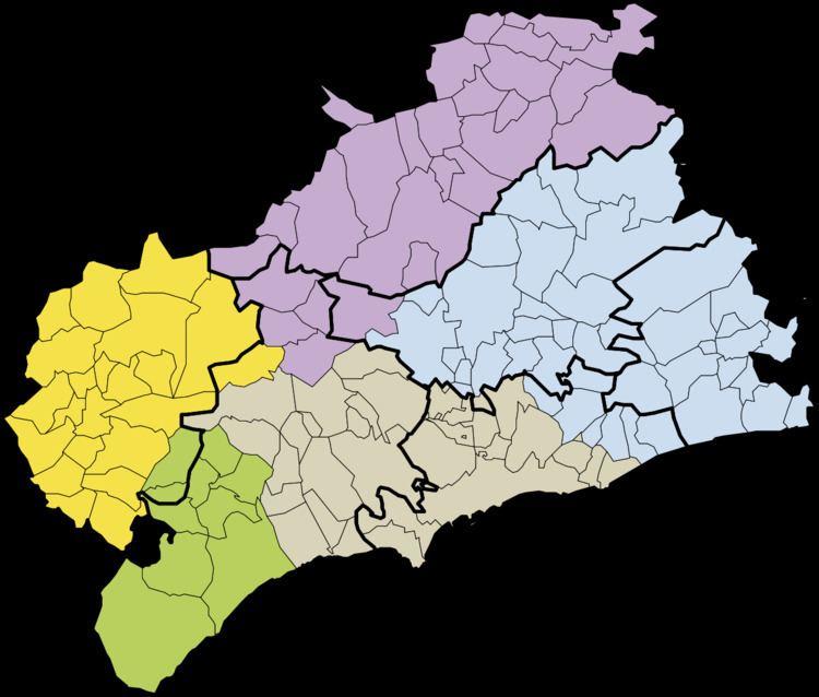 Autoritat Territorial de la Mobilitat del Camp de Tarragona