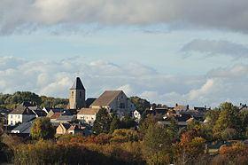 Autruy-sur-Juine httpsuploadwikimediaorgwikipediacommonsthu