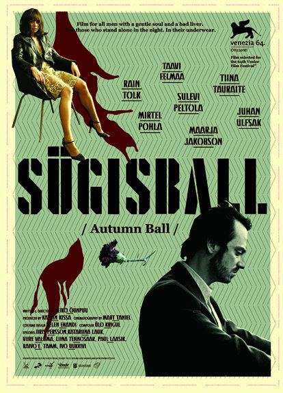 Autumn Ball Autumn Ball 2007 IMDb