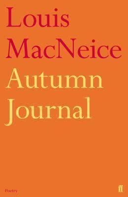 Autumn Journal t3gstaticcomimagesqtbnANd9GcRQNHLFpC8IGC1Wta