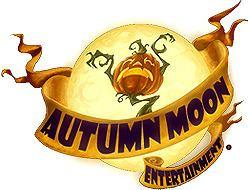 Autumn Moon Entertainment httpsuploadwikimediaorgwikipediarubb8Aut