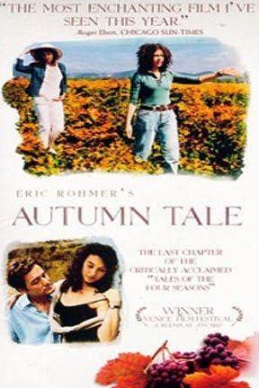 Autumn Tale wwwgstaticcomtvthumbmovies1999619996aajpg