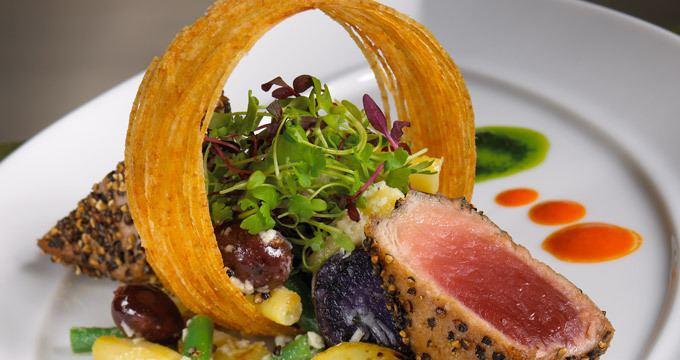 Auxerre Cuisine of Auxerre, Popular Food of Auxerre