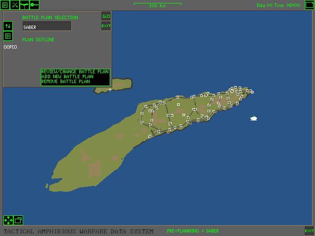 AV-8B Harrier Assault Download AV8B Harrier Assault My Abandonware