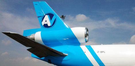 AV Cargo wwwaircargonewsnetuploadspicsAVCargo470x230