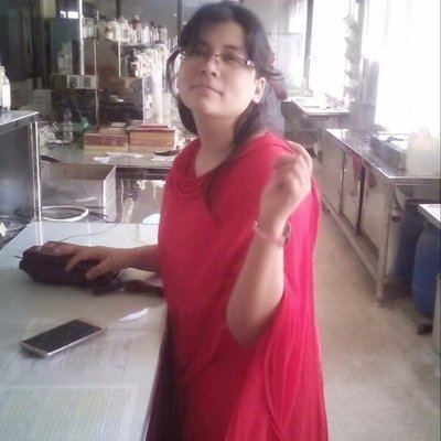 Ava Alam Tweets with replies by AVA ALAM CHOWDHURY Racy91 Twitter