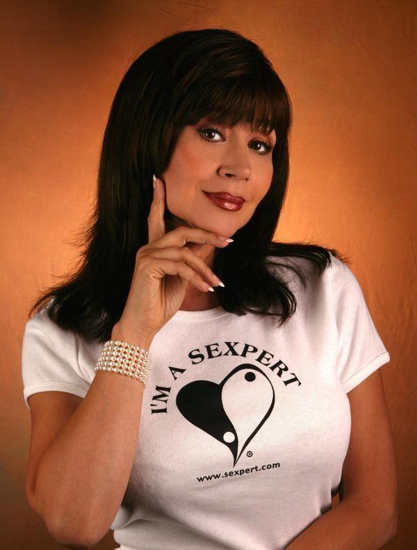 Ava Cadell LUNCH BOX 1992 Unrated Ava Cadell Felicia Peluso Comedy Erotica