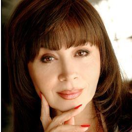 Ava Cadell Ava Cadell Public Speaking Appearances Speakerpedia Discover