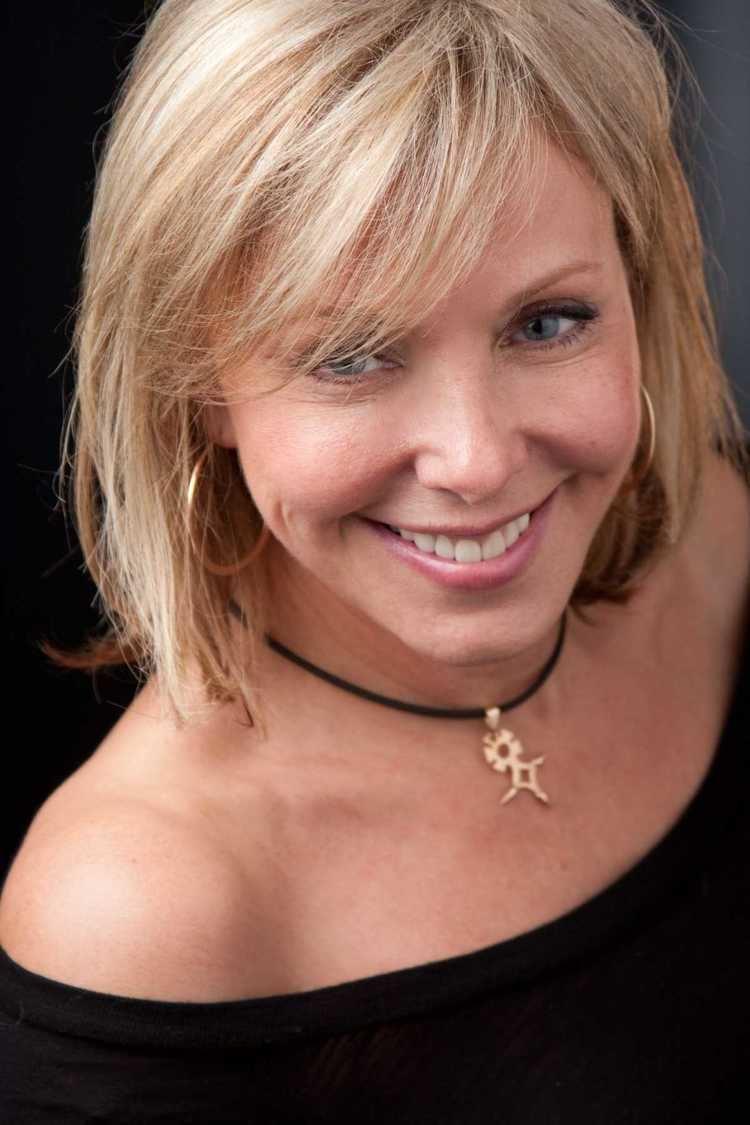 Carolyn Seymour,Urassaya Sperbund XXX pictures Murder of Jasmine Fiore,Anna Lise Phillips