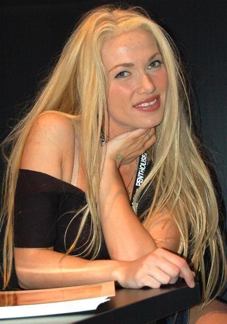 Ava Vincent