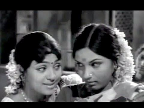 Aval Oru Thodar Kathai Aadumadi Thottil Aval Oru Thodarkathai Tamil Song Kamal Hassan