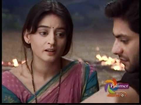 Aval Oru Thodar Kathai Aval Oru Thodarkathai HQ 15062012 Episode 290 YouTube