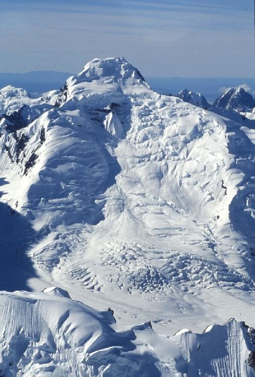 Avalanche Spire wwwpeakwarecomimgphpsrc5081ampl1