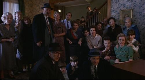 Avalon (1990 film) Avalon 1990