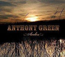 Avalon (Anthony Green album) httpsuploadwikimediaorgwikipediaenthumb5