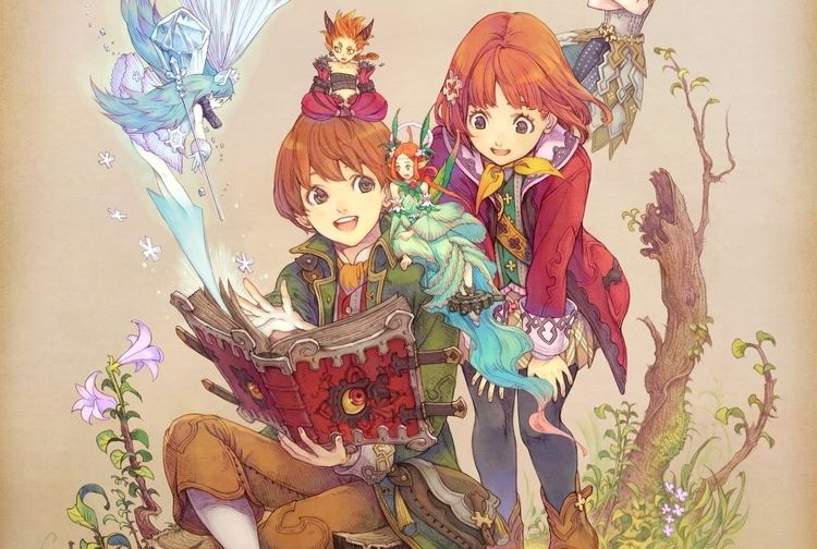 Avalon Code Avalon Code redux No my opinion hasn39t really changed My RPG blog