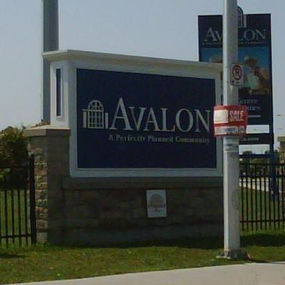 Avalon, Ottawa httpsimagescentury21caBrokerNeighborhoodsbr