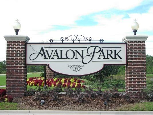 Avalon Park, Florida Real Estate in Avalon Park FL Avalon Park Real Estate Avalon