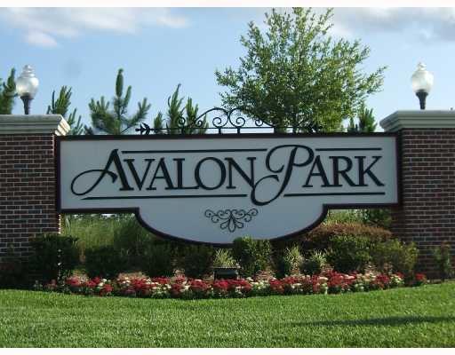 Avalon Park, Florida Avalon Park Orlando FL Orlando Homes for Sale Selling Orlando
