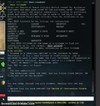 Avalon: The Legend Lives cdndbolicalcomvideosgames14140340avalonte