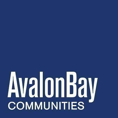 AvalonBay Communities httpstransitscreencomwpcontentuploads2016