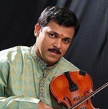 Avaneeswaram S R Vinu httpsuploadwikimediaorgwikipediacommonsthu