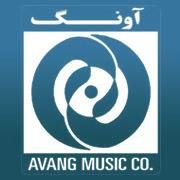 Avang Music httpsuploadwikimediaorgwikipediacommons77
