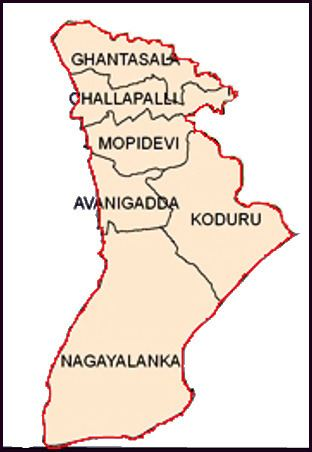 Avanigadda (Assembly constituency)