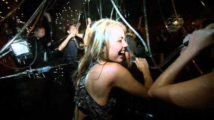 Avanti! movie scenes Project X Avanti fino all Alba HD Best Scenes Pursuit Of Happiness Steve Aoki Remix