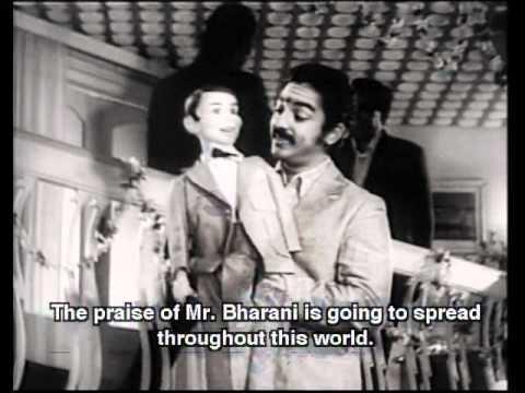 Avargal Avargal 1620 Tamil Movie English Subtitles Kamal Haasan