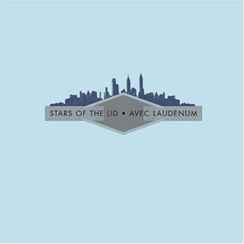 Avec Laudenum cdnpitchforkcomalbums73615fd0713bjpg