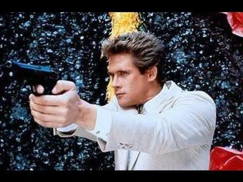 Avenging Force Avenging Force 1986 full movie 18 YouTube