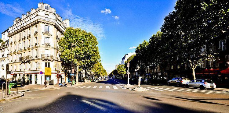 Avenue des Ternes httpsuploadwikimediaorgwikipediacommonsthu