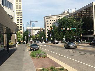 Avenue of Technology (Philadelphia) httpsuploadwikimediaorgwikipediacommonsthu
