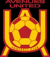 Avenues United FC httpsuploadwikimediaorgwikipediaencc9Ave