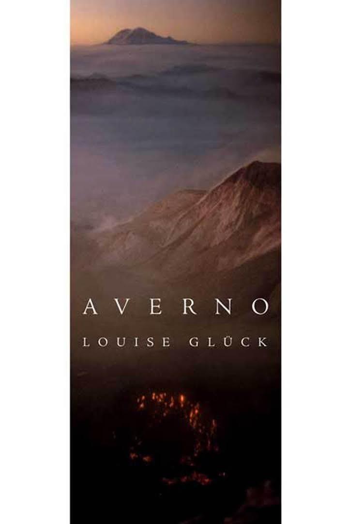 Averno (poetry) t0gstaticcomimagesqtbnANd9GcQ30XC2A7EHCIjMJ4