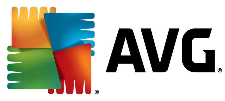 AVG Technologies photosprnewswirecomprnfull20120306SF65434LOGO