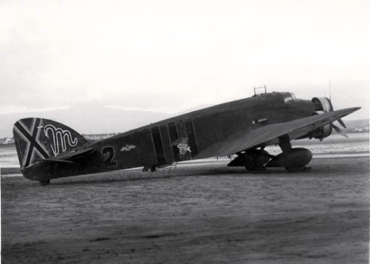 Aviazione Legionaria Forum Italie 193545 Consulter le sujet photos Aviazione Legionaria