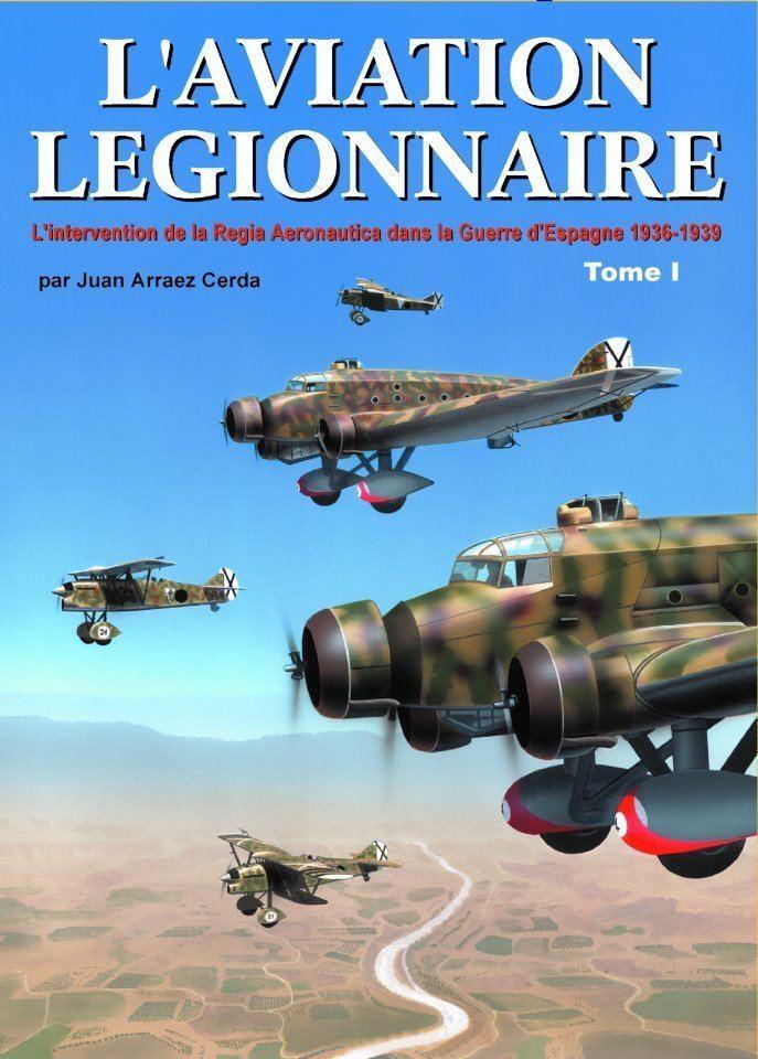 Aviazione Legionaria Pizorra La Guerra Civil en Levante NUEVO LIBRO DE JUAN ARREZ