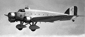 Aviazione Legionaria Aviazione Legionaria Wikipedia