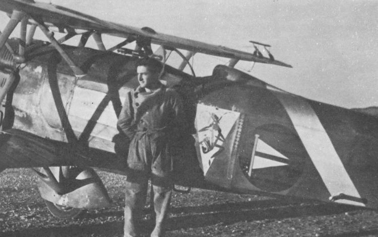Aviazione Legionaria History by Zhukov The Military History Emporium An Italian