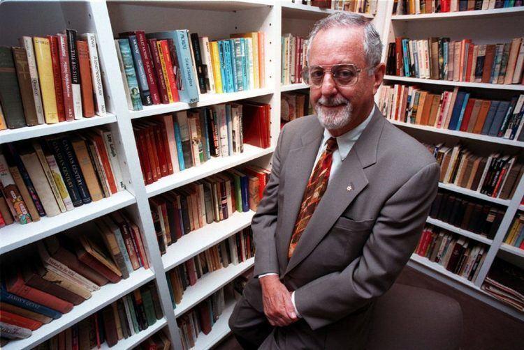 Avie Bennett Publisher philanthropist real estate developer Avie Bennett dead