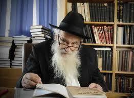 Avigdor Nebenzahl Shiurim By Rabbi Avigdor Neventzal