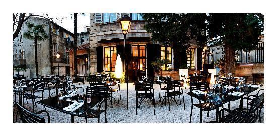 Avignon Cuisine of Avignon, Popular Food of Avignon