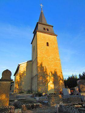 Avillers, Meurthe-et-Moselle httpsuploadwikimediaorgwikipediacommonsthu