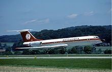 Aviogenex Flight 130 httpsuploadwikimediaorgwikipediacommonsthu