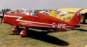Avions Fairey Belfair httpsuploadwikimediaorgwikipediacommonsthu
