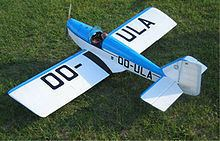 Avions Fairey Junior httpsuploadwikimediaorgwikipediacommonsthu